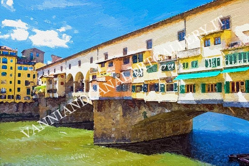 Ponte Vecchio (Firenze)