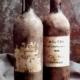 Vino Mouton de Rothschild - Bordeaux