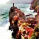 Vernazza (Cinque Terre)