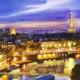 Parigi Panorama