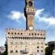 Palazzo Vecchio (Firenze)