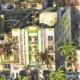 Beacon (Miami)