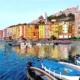 Porto Venere (Cinque Terre)