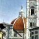 Battistero (Firenze)