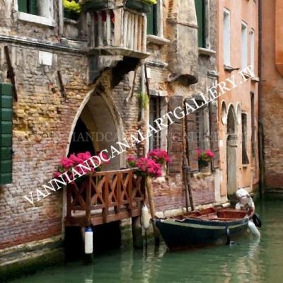 Canale (Venezia)