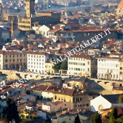 Tetti (Firenze)
