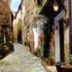 Via dei Coronari (Roma)