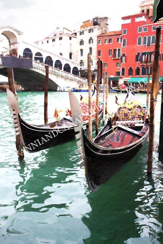 Rialto (Venezia)