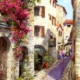 Trastevere - Roma