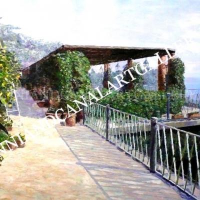 Hotel Splendido (Portofino)